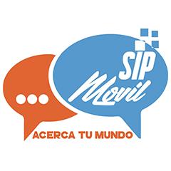 SIP Móvil ultima preparativos para su lanzamiento comercial