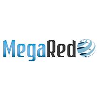 SUMA móvil - Recargador: MegaRed