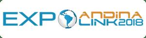 SUMA móvil - Evento: Expo Andina Link 2018