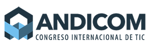 SUMA móvil - Evento: ANDICOM 2018