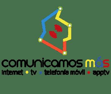 SUMA móvil - Cliente: Comunicamos más