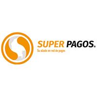 SUMA móvil - Recargador: Super Pagos