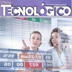 El sector de los OMV en Chile está vivo y tomando temperatura