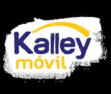 SUMA móvil - Experiencia: Kalley móvil