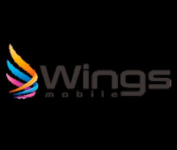 SUMA móvil - Experiencia: Wings Mobile